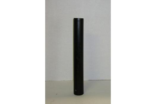 1.5 tube